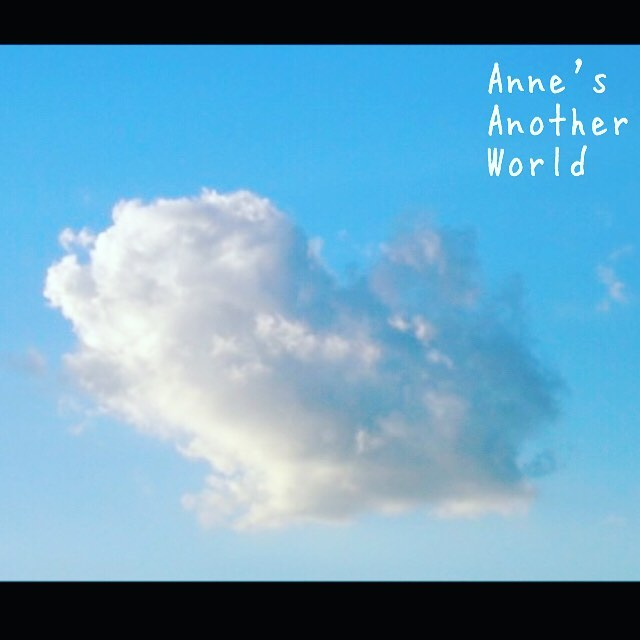#clouds  #hearts cloud shaped like heart♡ - from Instagram