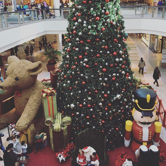 #christmas #happy - from Instagram
